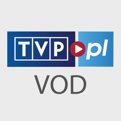 Logo TVP1