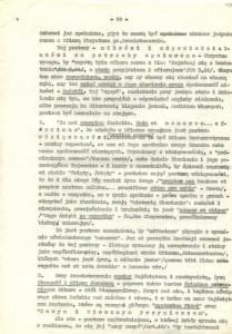 94 ks Danielski W023