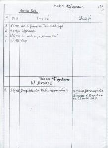 Spis - Teczka 12wydaw001