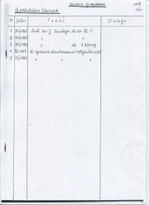 Spis - Teczka 5wydaw001