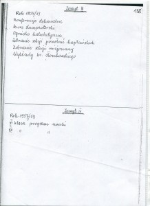 Spis - Zeszyt1002
