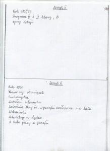 Spis - Zeszyt1003