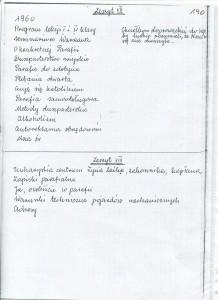 Spis - Zeszyt1004