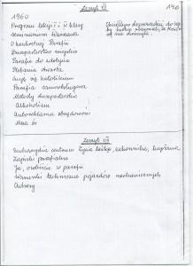 Spis - Zeszyt1006