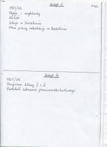 Spis - Zeszyt1008