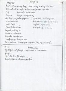 Spis - Zeszyt1010